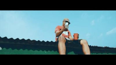 VIDEO: Reminisce - Problem