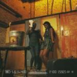 VIDEO: Juls - Oshey ft. Moelogo, Siza & DJ Tunez