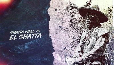 MP3: Shatta Wale - Gringo