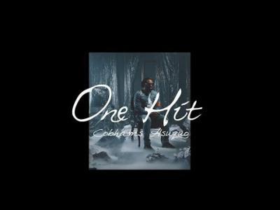 VIDEO: Cobhams Asuquo - One Hit
