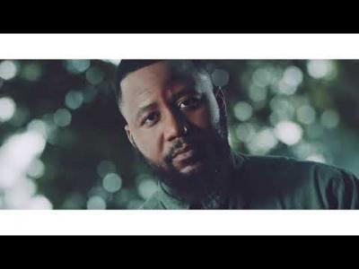 VIDEO: Cassper Nyovest - Ksazobalit