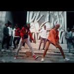 VIDEO: Olumix - Oja Ti Burst