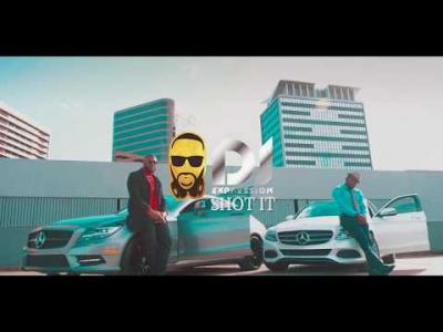 VIDEO: Kelly Hansome - One More