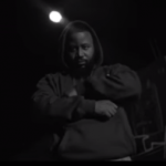 VIDEO: Cassper Nyovest - Push Through The Pain