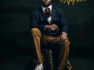 Music: DJ Neptune ft. Maleek Berry - My World