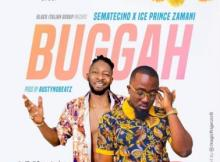 MP3: Sematecino Ft. Ice Prince - Buggah