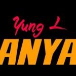 MP3: Yung L - Anya