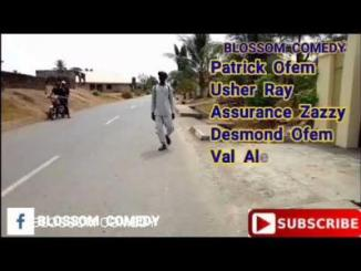 Download Latest & Hot Nigeria Comedy Video - 9jabaze