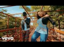 VIDEO: Omawumi ft. Kizz Daniel - Me Ke