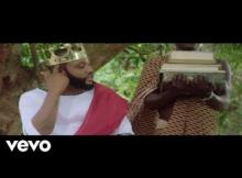 VIDEO: Kcee - Akonuche
