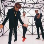 VIDEO: DNA - Adanma ft. Mayorkun
