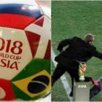 3 key things you need to understand as World Cup kicks off in Russia