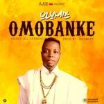 Music: Olumix - Omobanke (Prod. By Quebeat)