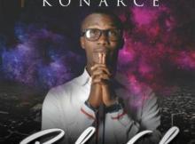 Music: Konarce - Baba Loke (Our Heavenly Father)