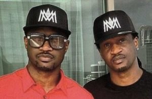 Mr P Reveals Why He Would Consider A P-Square Reunion