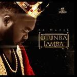 Music: Slimcase - Otunba Lamba