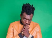 Apala Hip-Hop sensation, Terry Apala drops New Promo Pictures In Anticipation Of New Single
