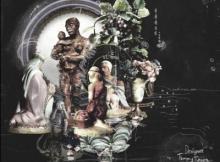 INSTRUMENTAL: Desiigner - Timmy Turner (Afro Refix by Tobylee)