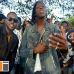 VIDEO: Yaa Pono - Obiaa Wone Master Ft. Stonebwoy