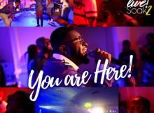 Music: Sam Ibozi - You Are Here
