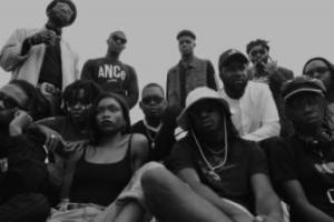 (video) Ajebutter 22 ft. BOJ - Yawa