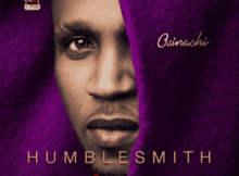 :Lyrics: Humblesmith - Mama Africa ft. Davido