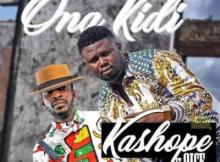 (Video) Kashope - Ona Kidi ft. 9ice