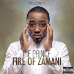MP3: Ice Prince – Stars and Light