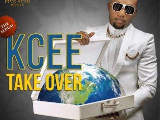 MP3: Kcee - Hustle Your Way
