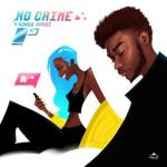 Music: Nonso Amadi - No Crime