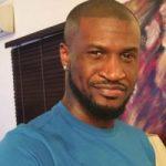 Peter Okoye (Mr. P) Got two International Award Nominations