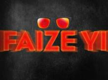 (music) Reminisce x Falz x ShodyTheTurnUpKing - Faize Yi