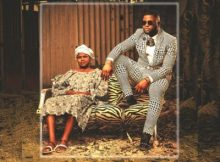 (Lyrics) Skales x Tiwa Savage - Pressure