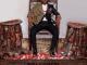 MP3: Korede Bello – Romantic ft Tiwa Savage