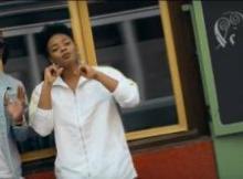 (Video) Serge Beynaud x Yemi Alade - Na Big Love