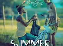 (music) Tekno x Runtown - Summer Luv