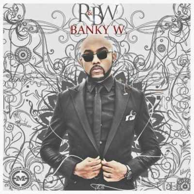 MP3: Banky W – Past My Past ft. Shaydee