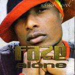 MP3: Faze – Miss U