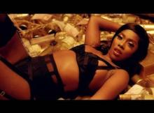 (Video) Tiwa Savage - Tiwa's Vibe