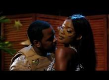 (Video) DJ Xclusive x Duncan Mighty - Gimme Love