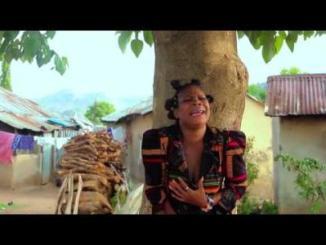 (video) S.B Onwa - Your Love