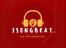 (Afro Freebeat) Akure to Lagos [Prod. By Femzybeat]