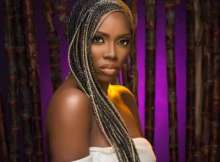Tiwa Savage Have To Prove I Begged Her For Money - OAP, Misi Molu