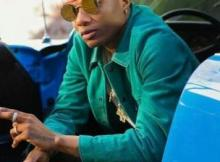 (music) Wizkid ft Ceeza Milli x Seyi Shay - Dutty Whine (Odoyewu)