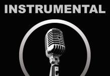 (Freebeat) Shaku Shaku Lori Street [Prod. XL beatz]