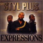 MP3: Styl Plus – Always On My Mind
