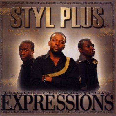 MP3: Styl Plus – Hadiza