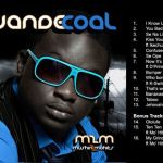 MP3: Wande Coal – Se Na Like This