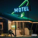 (Video) David0 - Nwa Baby