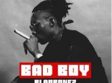 ALBUM: Blaqbonez releases BadBoyBlaq album